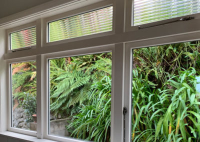 reconstruct-joinery-bathroom-window