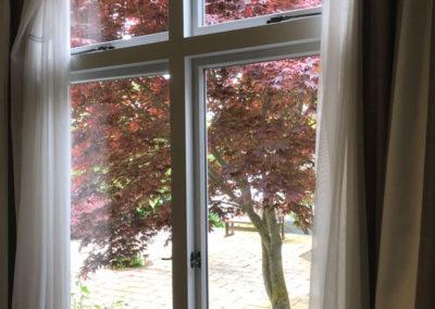 reconstruct-joinery-bedroom-window