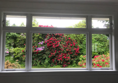 reconstruct-joinery-bedroom-windows