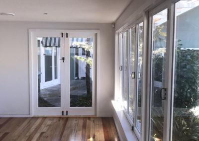 reconstruct-joinery-door-windows