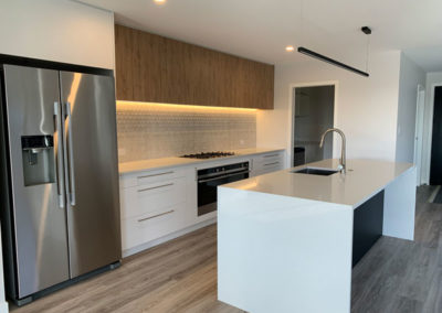 reconstruct-joinery-kitchen