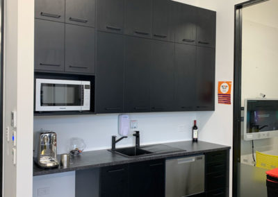 reconstruct-joinery-kitchenette
