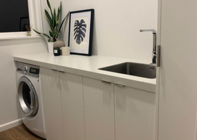 reconstruct-joinery-laundry-room
