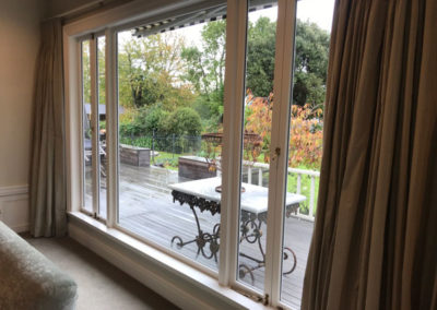 reconstruct-joinery-lounge-windows