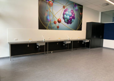 reconstruct-joinery-science-lab