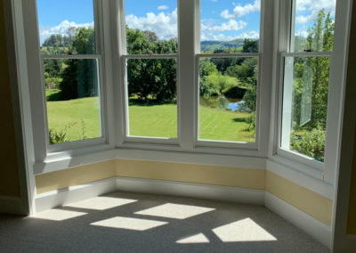 reconstruct-joinery-windows