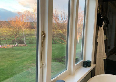 reconstruct-joinery-double-glazing-window
